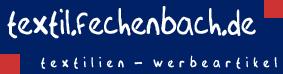 textilshop-b2b.fechenbach.de - Klaus John