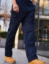 Pro Cargo Trouser